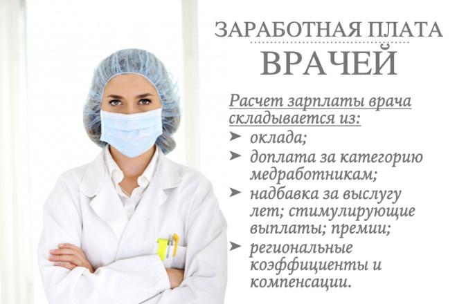 Презентация 6 - kwork.ru