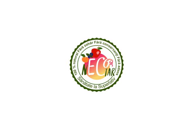Логотип до полного утверждения 106 - kwork.ru