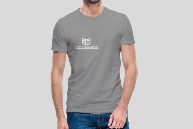 Лого бук - 1-я часть Брендбука 215 - kwork.ru