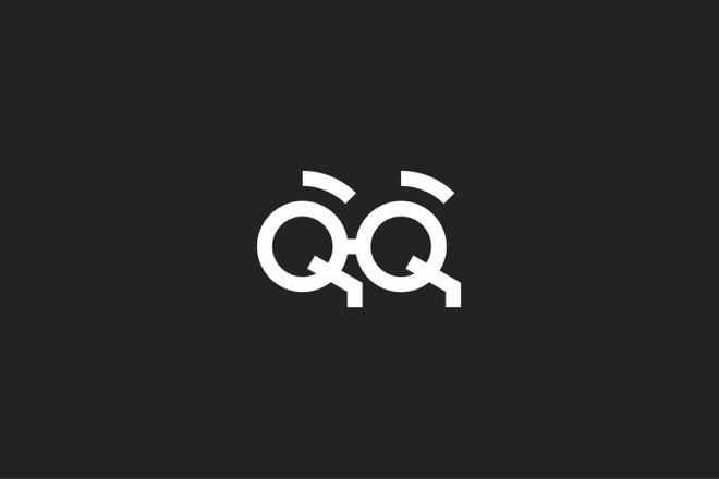 Ваш новый логотип. Неограниченные правки. Исходники в подарок 56 - kwork.ru