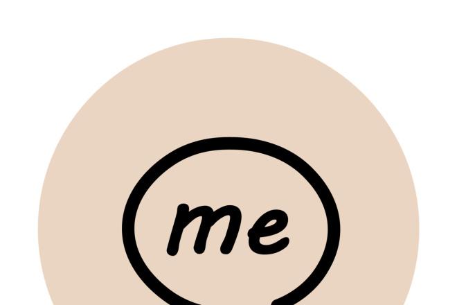 Выполню дизайнерскую работу Логотип, арт, аватар 12 - kwork.ru