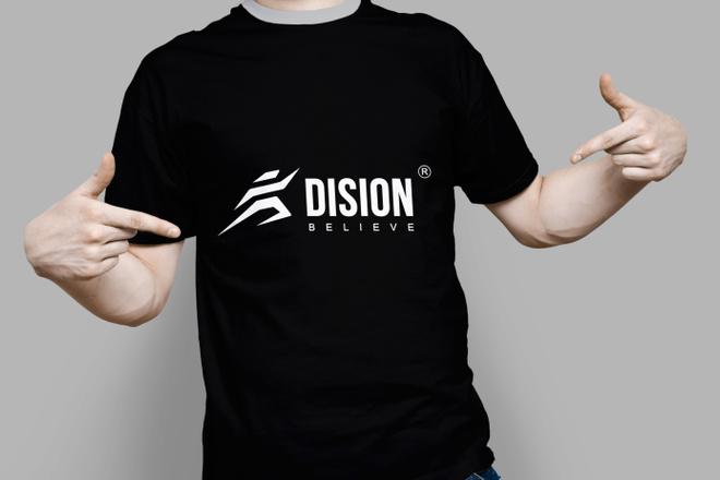 Разработаю логотип + подарок 38 - kwork.ru