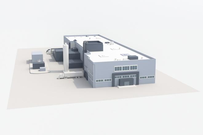 3D графика 4 - kwork.ru
