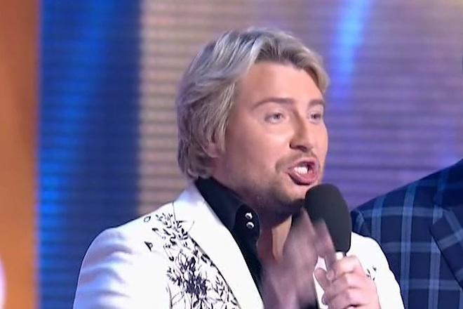 Именное видеопоздравление с юбилеем, Днем рождения - индивидуально 25 - kwork.ru