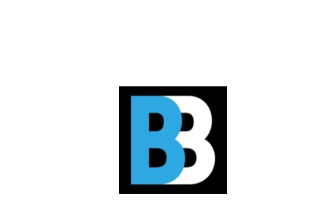 Создать приложение Progressive Web Apps 2 - kwork.ru