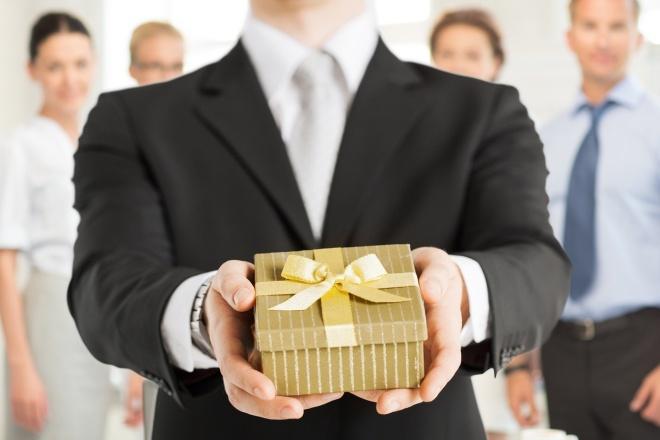 Идея для подарка оригинальная 3 - kwork.ru