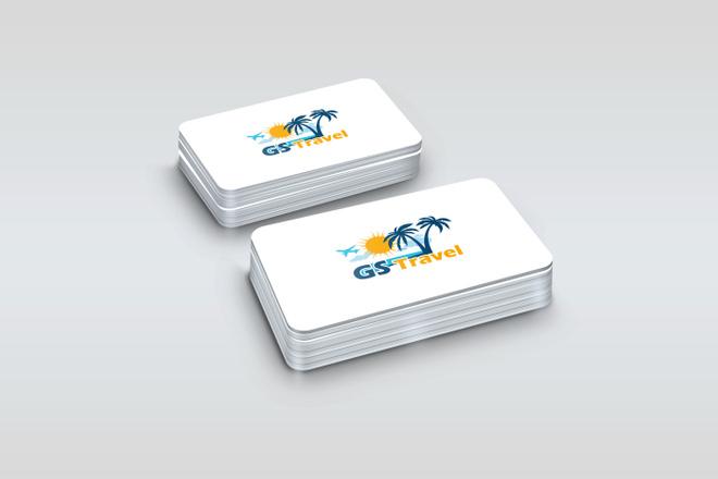 Создам фирменный стиль бланка 2 - kwork.ru