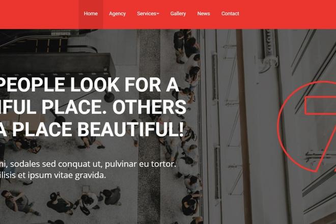 Установлю и настрою сайт или блог на Wordpress 11 - kwork.ru