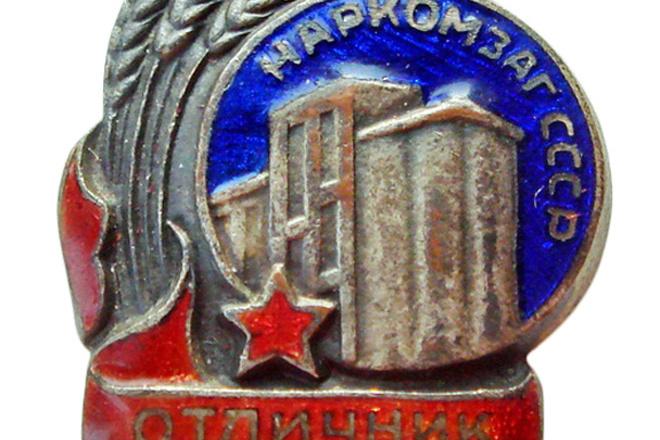 Уберу фон с картинок, обработаю фото для сайтов, каталогов 71 - kwork.ru