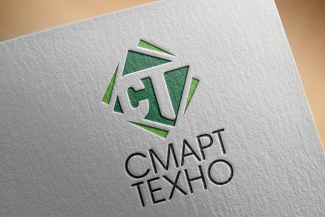 Оформление шапки ВКонтакте. Эксклюзивный конверсионный дизайн 16 - kwork.ru