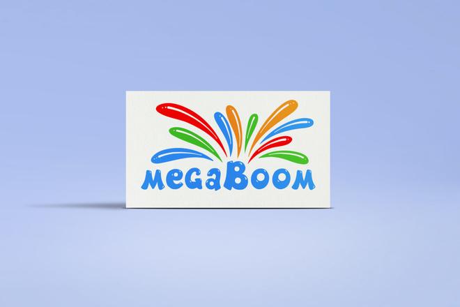 Разработаю стильный логотип для Вашего бизнеса 52 - kwork.ru