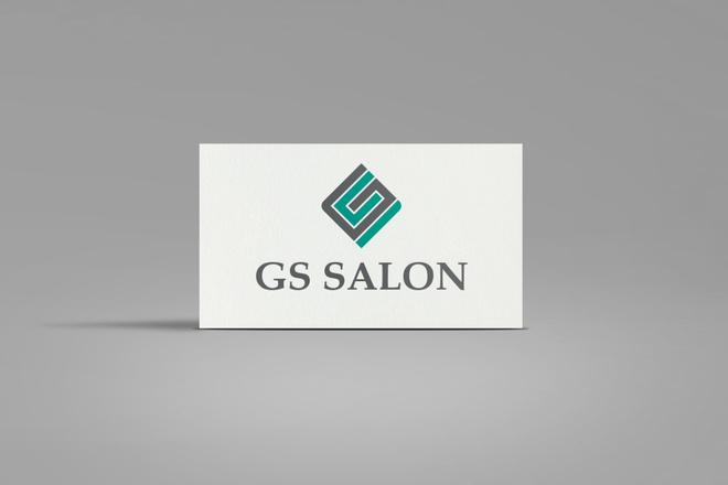 Разработаю стильный логотип для Вашего бизнеса 30 - kwork.ru