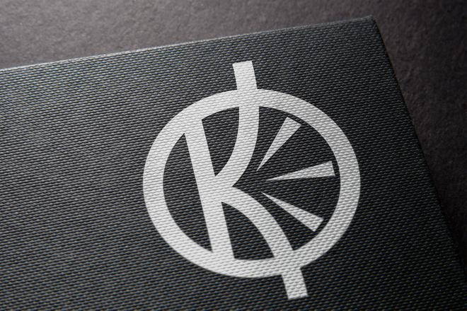 Уникальный логотип в нескольких вариантах + исходники в подарок 42 - kwork.ru