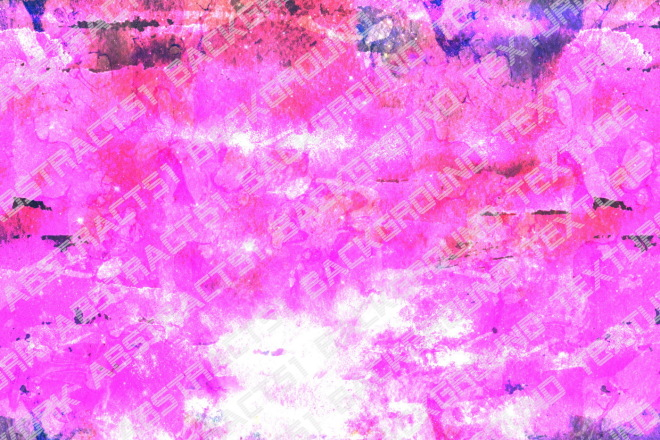 Абстрактные фоны и текстуры. Готовые изображения и дизайн обложек 57 - kwork.ru