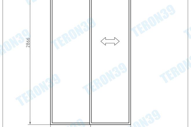Выполняю простые и сложные чертежи в AutoCAD 15 - kwork.ru