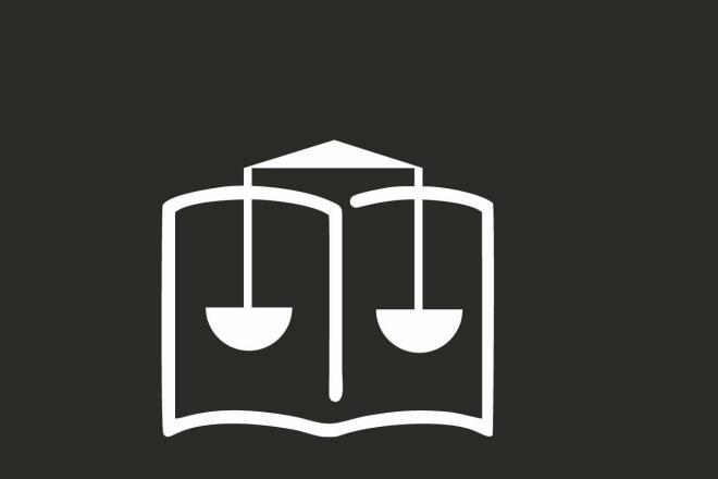 Разработка логотипа С Нуля, исходные Файлы В подарок 8 - kwork.ru