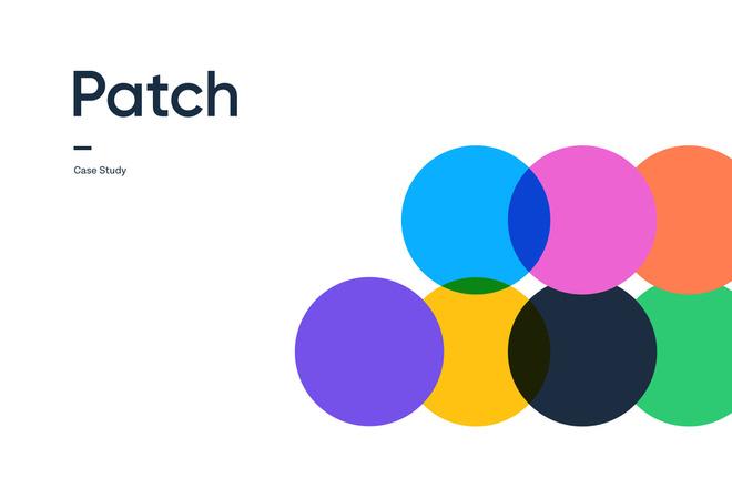 Векторная отрисовка растровых логотипов, иконок 68 - kwork.ru
