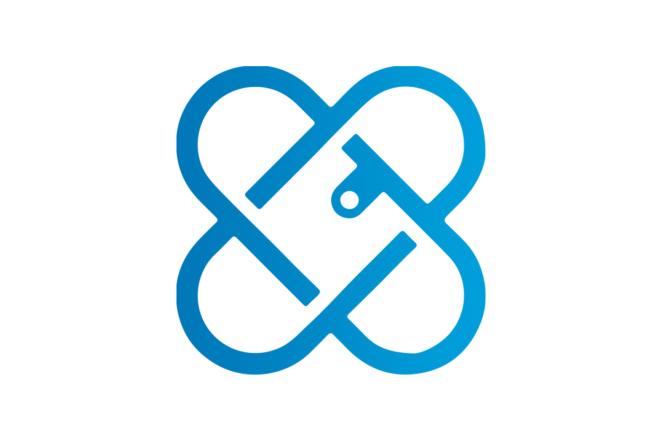 Создам хороший баннер для интернета 7 - kwork.ru