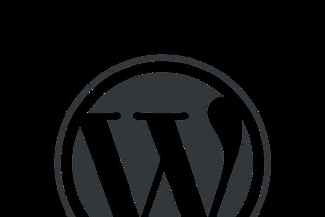 Решу проблемы сайте с HTML и CSS. Доведу до ума даже худшую верстку 7 - kwork.ru