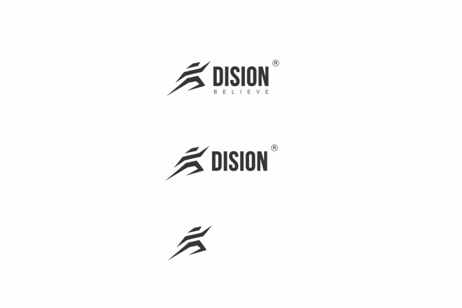 Разработаю логотип + подарок 41 - kwork.ru