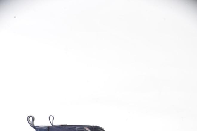 Профессиональная ретушь, обтравка фотографий. Каталог, бьюти 18 - kwork.ru