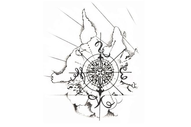 Нарисую иллюстрацию по фотографии 8 - kwork.ru