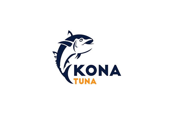 Векторная отрисовка растровых логотипов, иконок 80 - kwork.ru
