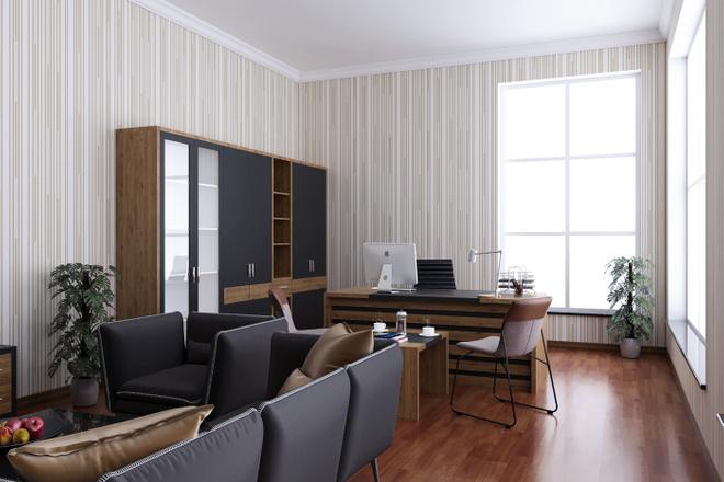 Визуализация мебели 15 - kwork.ru