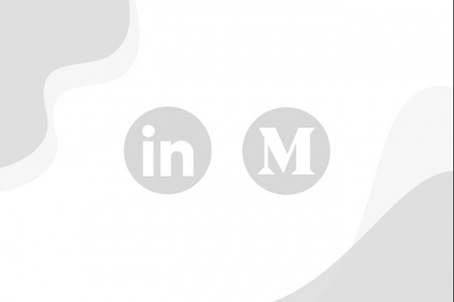 Создание иконок для сайта, приложения 39 - kwork.ru