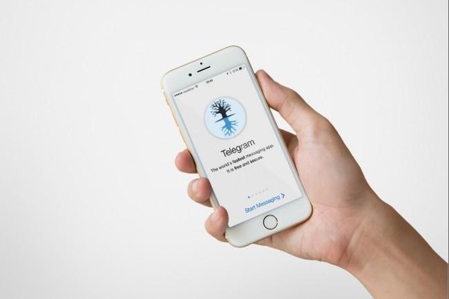 Создание иконок для сайта, приложения 35 - kwork.ru