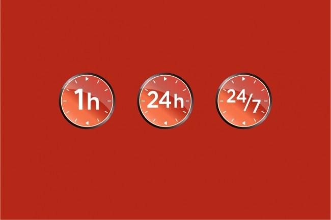 Создание иконок для сайта, приложения 29 - kwork.ru