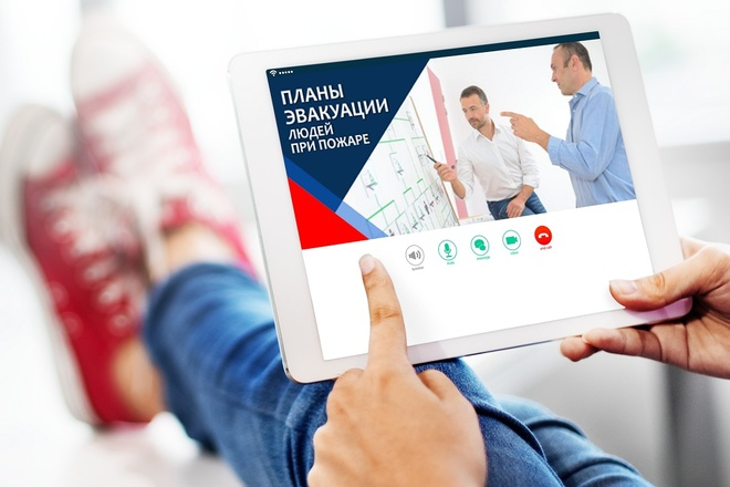 Создам качественный статичный веб. баннер 15 - kwork.ru