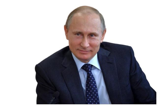 Удалить фоновое изображение 4 - kwork.ru