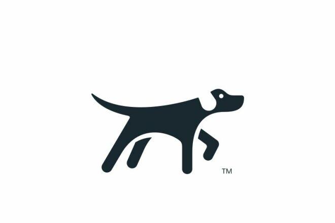 Сделаю логотип по вашим эскизам 3 - kwork.ru