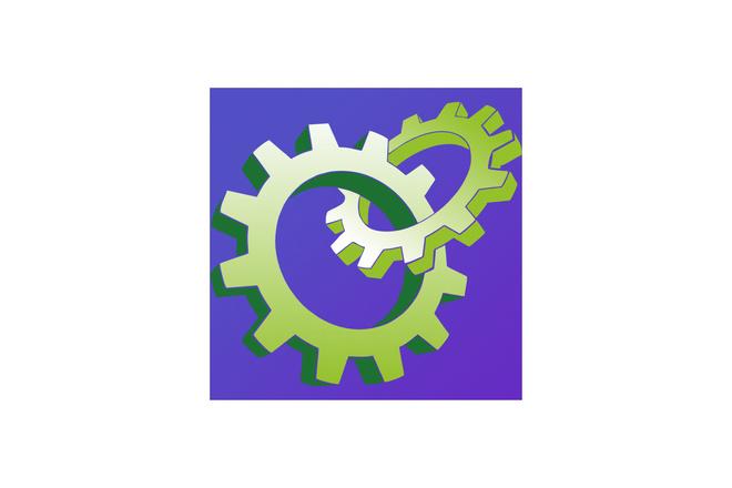Конвертирую Ваш сайт в удобное Android приложение + публикация 1 - kwork.ru