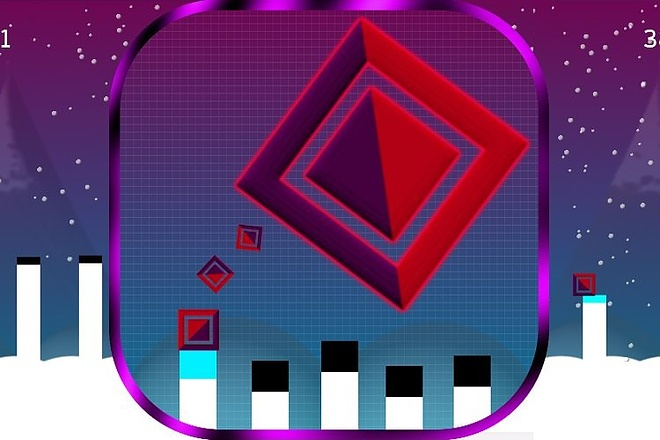 Скопирую Android приложение на iOS 2 - kwork.ru