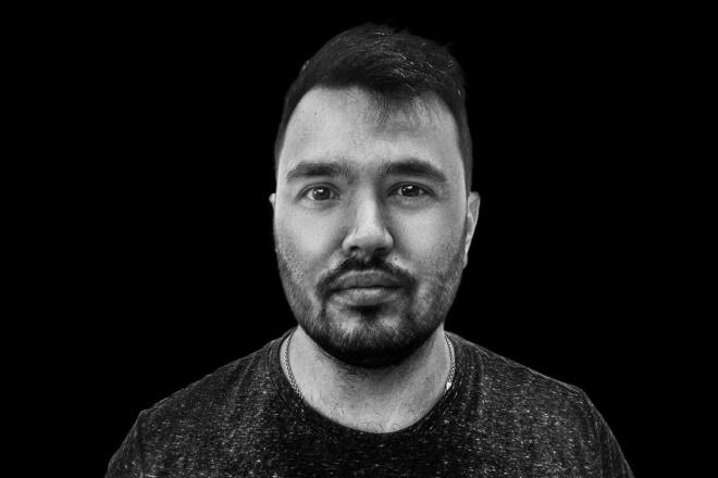 Профессиональная ретушь и обработка фотографий 16 - kwork.ru
