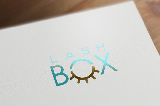 Создам логотип - Подпись - Signature в трех вариантах 13 - kwork.ru