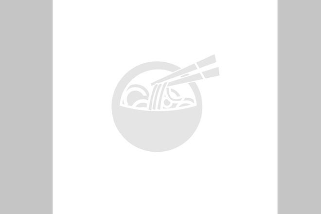 Качественный логотип 55 - kwork.ru