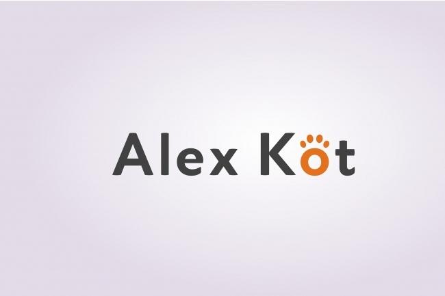 Разработаю логотип для Вашей компании 43 - kwork.ru