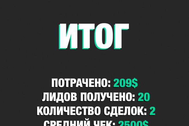 9 Шаблонов для постов в инстаграм 11 - kwork.ru