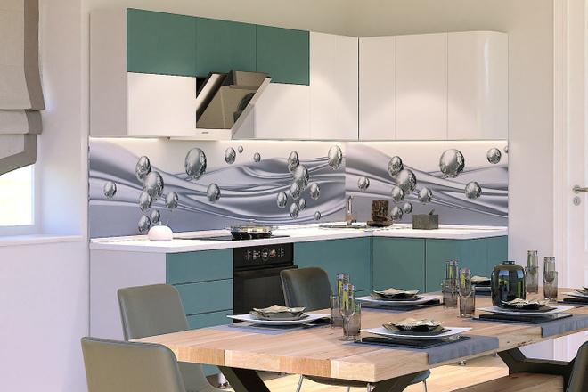3D моделирование и визуализация мебели 78 - kwork.ru