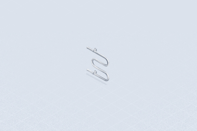 Нарисую эксклюзивную растровую иконку для вашего сайта 7 - kwork.ru