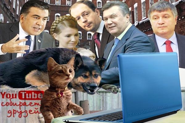 Выполнение качественного монтажа в фотошопе 24 - kwork.ru