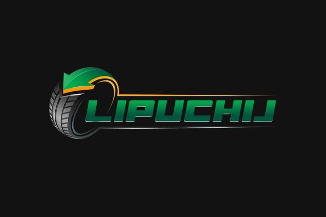 Сделаю логотип по вашему эскизу 31 - kwork.ru