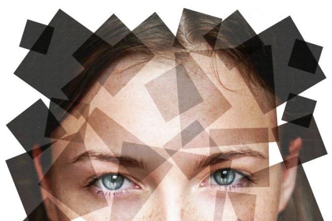 Обработаю фото для соц. сетей. Эффекты, коррекция, рамки. 10 фото 12 - kwork.ru