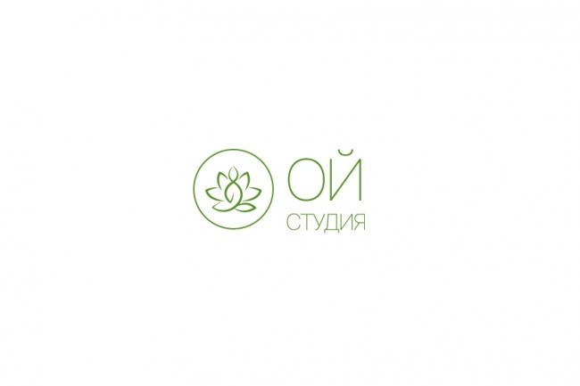 Создам три варианта логотипа в векторе 42 - kwork.ru