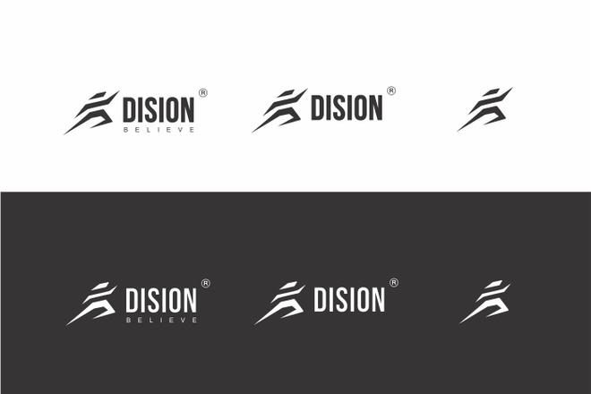 Разработаю логотип + подарок 40 - kwork.ru