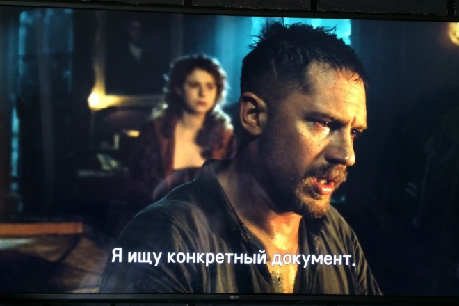 Создание субтитров к видео. +YouTube и Instagram 3 - kwork.ru