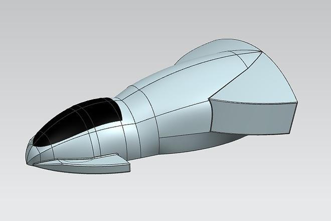 3D модели. Визуализация. Анимация 89 - kwork.ru